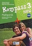 Kompass Neu 3 Nowa edycja podręcznik