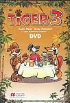 Tiger 3 DVD