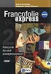 Francofolie express 2 Nowa edycja podręcznik