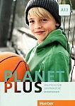 Planet Plus A1.1 ćwiczenia