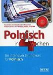 Polski w 4 tygodnie Niemiecki