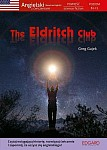 The Eldritch Club