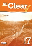 All Clear (klasa 7) Workbook
