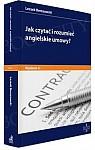 Jak czytać i rozumieć angielskie umowy?