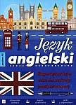 Język angielski Repetytorium ucznia szkoły podstawowej