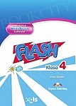 Flash Klasa 4 Interactive Whiteboard Software