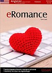 eRomance. Romans z ćwiczeniami