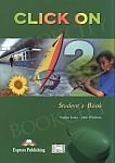 Click On 2 podręcznik