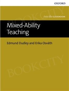 Into the Classroom: Mixed-Ability Teaching