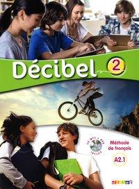 Decibel 2 podręcznik