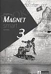 Magnet smart 3 ćwiczenia
