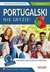 Portugalski nie gryzie!