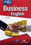 Business English Student's Book + DigiBook