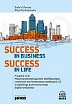 Success in Business Success in Life