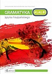 Praktyczna gramatyka języka hiszpańskiego A1-A2-B1
