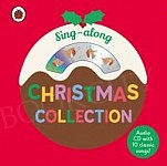 Sing-along Christmas Collection