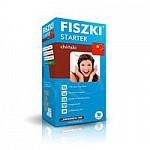 Fiszki Chińskie Starter Fiszki + program + mp3 online