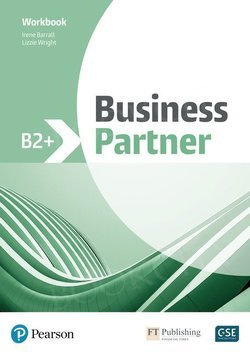 Business Partner B2+ ćwiczenia