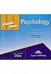 Psychology Class Audio CDs