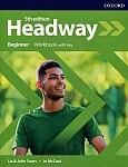 Headway (5th Edition) Beginner ćwiczenia