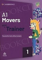 A1 Movers Mini Trainer