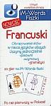 iM-Words Fiszki Język francuski