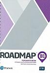 Roadmap B1 książka nauczyciela