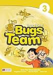 Bugs Team 3 ćwiczenia