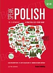 Speak Polish Part 2 A practical self-study guide + CD (mp3)