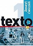 Texto 1 (szkoły ponadpodstawowe) ćwiczenia