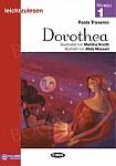Dorothea Książka + audio online