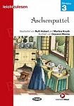 Aschenputtel Książka + audio online