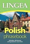 Polish phrasebook Rozmówki polskie