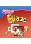 Blaze 1 Interactive Whiteboard Software