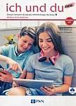 ich und du neu dla klasy 6 (reforma 2017) Zeszyt ćwiczeń Wersja rozszerzona