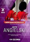 Język angielski. Matura 2020 Zbiór zadań maturalnych - poziom rozszerzony