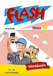 Flash Klasa 6 Workbook