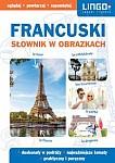 Francuski Słownik w obrazkach