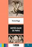 Notre Dame de Paris Książka+CD