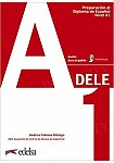 DELE A1 Preparación Edición 2018 podręcznik