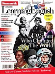 Newsweek Learning English nr 2/20