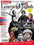 Newsweek Learning English nr 2/20