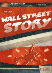 Wall Street Story