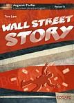 Wall Street Story
