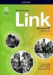 Link dla klasy IV Materiały ćwiczeniowe z dostępem do Online Practice