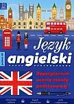 Język angielski. Repetytorium ucznia
