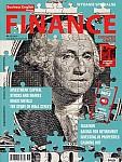 Business English Magazine Wyd. Specjalne (nr 12/2020)