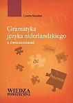 Gramatyka języka niderlandzkiego z ćwiczeniami