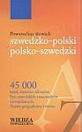 Powszechny słownik szwedzko-polski, polsko-szwedzki