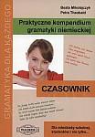 Praktyczne kompendium gramatyki niemieckiej. Rekcja